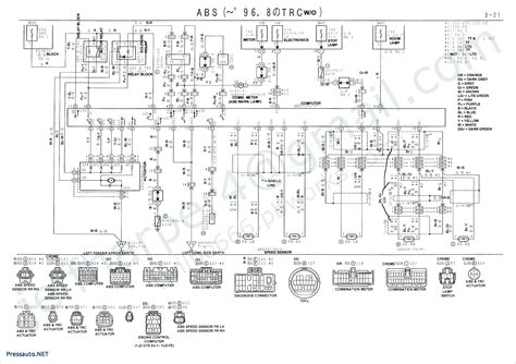 Wiring Diagram For 2006 Dodge Stratus