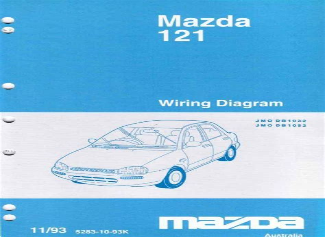 a7fe65d mazda 121 wiring diagram pdf  firebase hosting   fast and secure web hosting